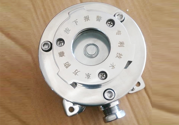 防爆声光报警器在特殊行业的使用